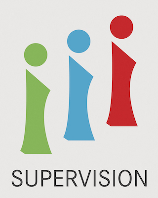 Supervision Tirol - Supervisor Tirol - Expertenpool - Expertenpool Supervision - Sport - Leistungssport - Spitzensport - Führungskraft Unternehmer - Erfolg erfolgreich Success successful - Mentaltrainer Sportmentaltrainer Supervisor Coach Mentalcoach Michael Deutschmann - Mentalcoaching Coaching  Sportmentaltraining Supervision Hypnose Seminare - Sport Business Wirtschaft - Mental Austria