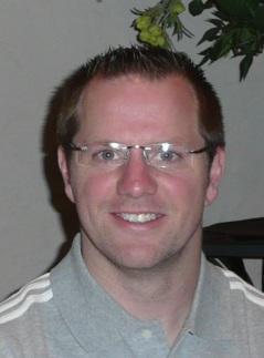Stefan Honscha - Mentaltrainer Deutschland - Sportmentaltrainer Deutschland - Mentaltraining Deutschland - Sportmentaltraining Deutschland