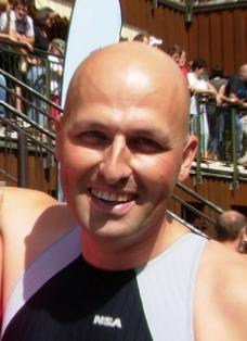 Michael Deutschmann - Mentaltrainer Tirol - Sportmentaltrainer Tirol - Mentaltraining Tirol - Sportmentaltraining Tirol