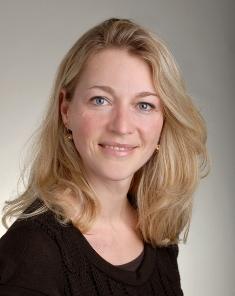 Kristin Stelter - Mentaltrainer Schweiz - Sportmentaltrainer Schweiz - Mentaltraining Schweiz - Sportmentaltraining Schweiz